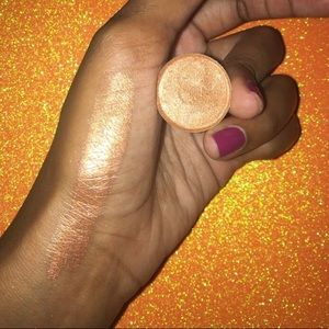 Other - Nectar Eyeshadow 🍑⚡️
